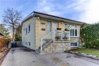 A True Pride Of Ownership This Property In Charming Clarkson!