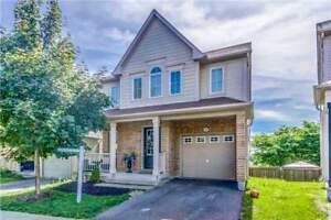 2379 Winlord Pl Home For Sale !!!