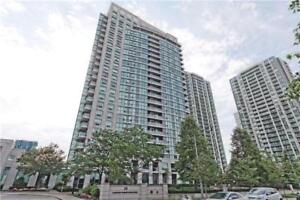 Gorgeous 2 Bedroom Unit With Charming Park View!