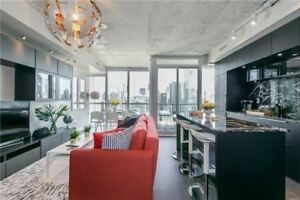 Furnished Luxury Rental at Bisha Private Residences and Hotel