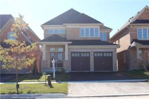 Home In A Sought After Windfields Neighbourhood in North Oshawa!