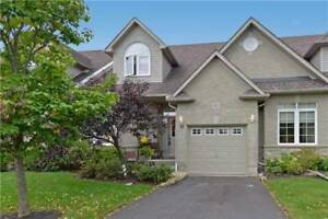 WOW!! Exclusive list of Kawartha Condos!!!