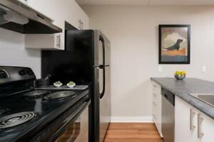 Renovated Bachelor - Downtown Winnipeg - Near The Forks