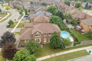 Outstanding Executive Home With Many Upgrades. Don't Miss!