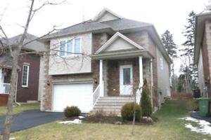15-005 Desirable home in The Ravines, Bedford.