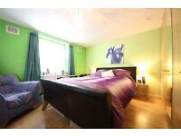 1 bedroom flat in Rye Hill Park, Peckham