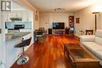 2 Beds, 2 Bath Condo Apartment at 30 HARDING BLVD W