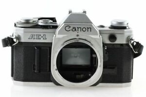 $80 CANON AE1 - TOKINA TELEPHOTO LENSE 35 MM TO 105 MM