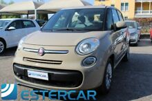 FIAT 500L 1.3 Multijet 95CV Pop Star NEOPATENTATI