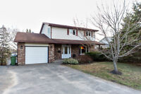 *** AMAZING ROOM **** 54 Fiddlers Green Dartmouth NS