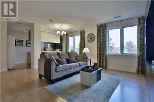 3BEDROOM 3BATHROOM TOWNHOUSE FOR RENT IN RICHMOND HILL