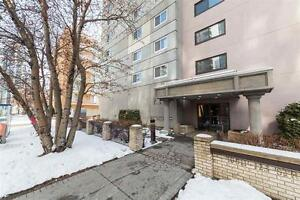 Condo with River Valley View $295,000