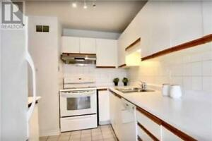 Marvelous 3+1,3+1Beds,4Baths,2205 SOUTH MILLWAY WAY, Mississauga
