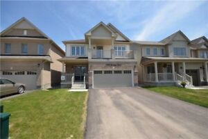 House for rent in Niagrafall