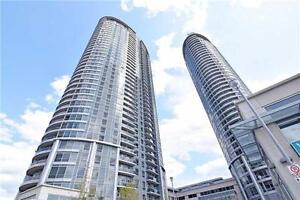 $329,000 Unit in East  Toronto *Spectacular Skyline View**