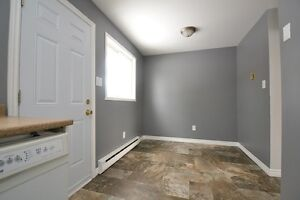 Very Clean and Updated 3 Bedroom Townhouse For Rent