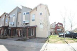 2 BR bi-level end unit loaded w/upgrades. 1135 SF Living Space