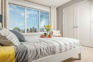 $575 BI-WEEKLY--WHY RENT WHEN YOU CAN OWN? Edmonton Edmonton Area image 5