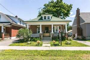 For Sale: 3 Bdrm Detached Home In Central Oshawa