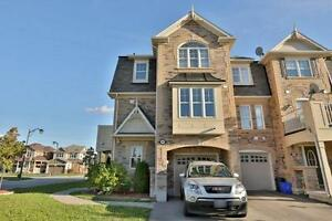 Spacious Townhouse For Sale In Milton l Willmont