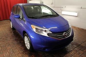 2016 Nissan Versa Note LOADED WITH BLUETOOTH! POWER EVERYTHING!