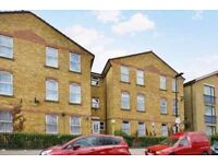 1 bedroom * near bromley-by-bow * under tower hamlets * part DSS welcome