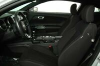 Miniature 5 Voiture Américaine d'occasion Ford Mustang 2018