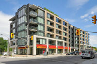 Beautiful New Condo with Lots of Luxury Finishes!