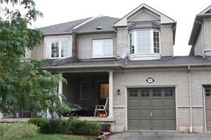 Stunning Home in Pinedale, Burlington For Rent!