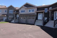 Luxury Condo's FOR SALE OR FOR RENT - Perfection Lane, Dieppe