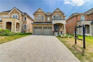 Home For Sale In Whitby!!