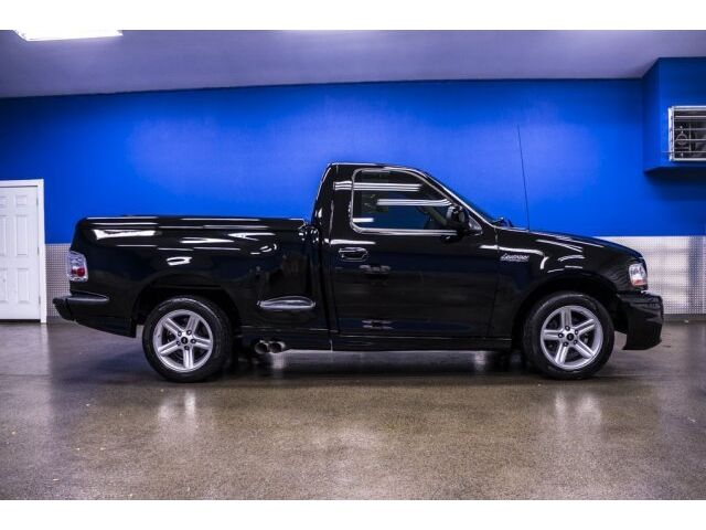 2004 Ford F-150  For Sale