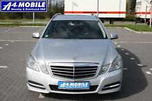 Mercedes-Benz E 350 CDI BE Avantgarde Navi Leder Harman-Kardon