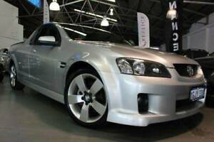 Sell your car hassle free - direct to Dealer Victoria Park Victoria Park Area Preview
