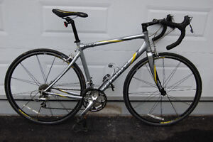 Giant OCR 2 Road bike for sale