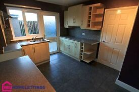 3 bedroom house in Honister Place, Newton Aycliffe, DL5
