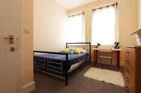 3 bedrooms in Kings parade 7, NW10 3ED, London, United Kingdom