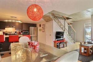 Brand new condo, fully furnished for rent - near all amenities