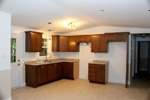 Price Reduced on 2 BDRM, only $86,900 or Best Offer!