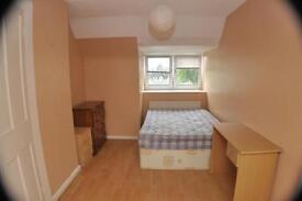 5 bedrooms in Lang Street 20, e1 4je, London, United Kingdom