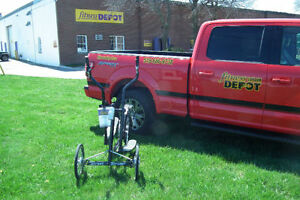Fitness Equipment Experts Relocates Repairs Delivery London Area London Ontario image 6