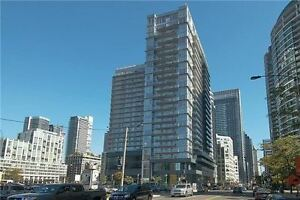 Fly Condos! Chic Finishes, 535 Sq. Ft, 1 Bed Condo Apt, Sale!