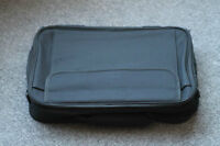 Brand New,Never Used Laptop Carry Case