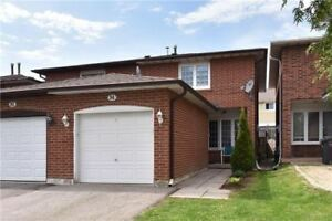 3 + 1 Bed 2 Bath Available Immediately (Brampton) PLEASE READ AD