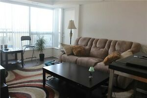 Four Seasons Garden 1 Bedroom Luxury Condo in Richmond Hill
