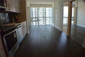 Luxury 1+1 Bedroom Condo Home In City Centre X4032965 SE26