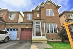 Great House for rent in Markham