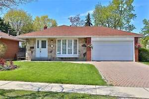 Comes With Thousands Spent On Upgrades This Sheridan Homelands