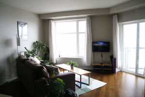 One Bedroom Condo in Spice - May 1 - North End / Downtown