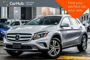 2017 Mercedes-Benz GLA GLA 250 4Matic|PanoSunroof|Nav|BackUpCam|